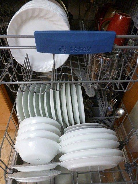 フィニッシュ パウダー 食洗機