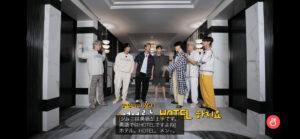Run BTS! 2021 (EP.150、151)