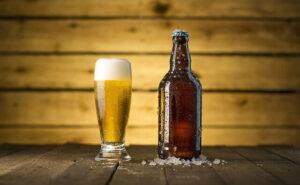 クラウドビール公式BTS